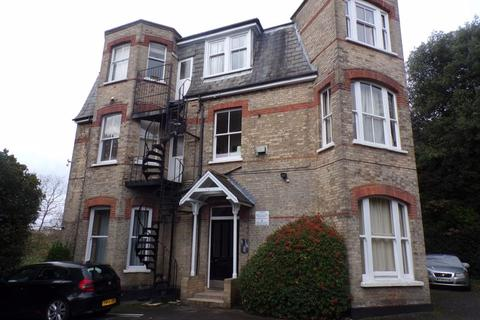 1 bedroom apartment to rent - Durrant Road, Bournemouth
