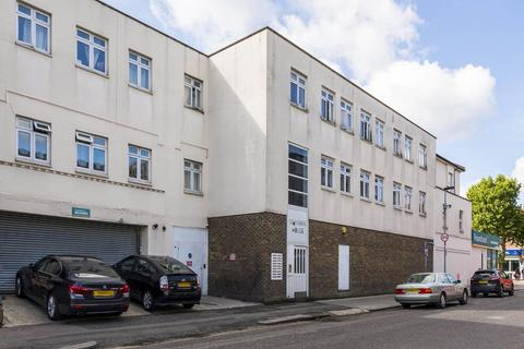 1 bedroom flat to rent - Whymark House, Whymark Avenue, Wood Green