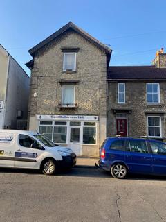 Property to rent - Upper Fant Road, Maidstone