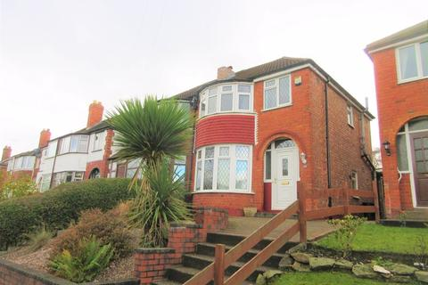 3 bedroom semi-detached house - Turnberry Road, Great Barr