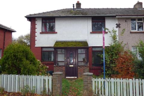 2 bedroom semi-detached house for sale - Coniston Road, Lancaster, LA1 3NW