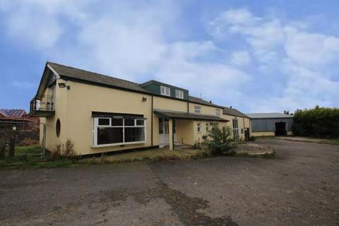6 bedroom property for sale - Dingle Farm, Hollin Lane Middleton M24 6XW