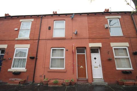 2 bedroom terraced house to rent - Keswick Grove, Salford, Manchester, M6