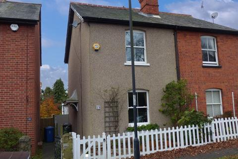 3 bedroom semi-detached house for sale - Belmont Area - Three Bedroom Semi-detached House