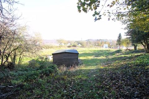 Land for sale - Plot of Land, Throxenby Lane, Newby/Throxenby, Scarborough, YO12 5RE
