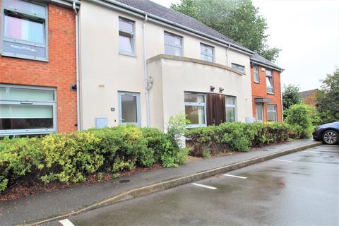 2 bedroom house - Nazareth Road, Lenton, Nottingham