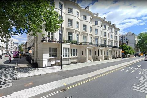 2 bedroom flat to rent - Westbourne Street, Hyde Park Estate,