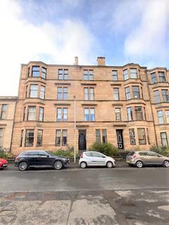 3 bedroom apartment to rent - Clouston Street, Botanics, Glasgow