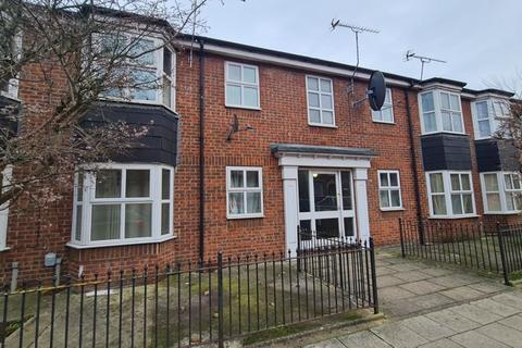1 bedroom apartment for sale - Beech Close, Hull