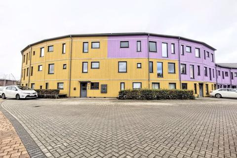 2 bedroom apartment for sale - The Serpentine, Aylesbury