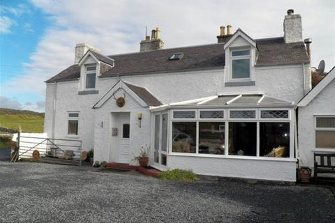 3 bedroom terraced house for sale - Lagavulin, Isle of Islay