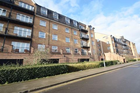 2 bedroom flat for sale - Holly Street, Luton town centre