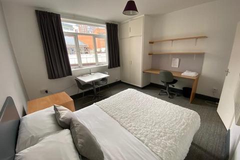 1 bedroom apartment to rent - Studio plus Corporation Street, Coventry