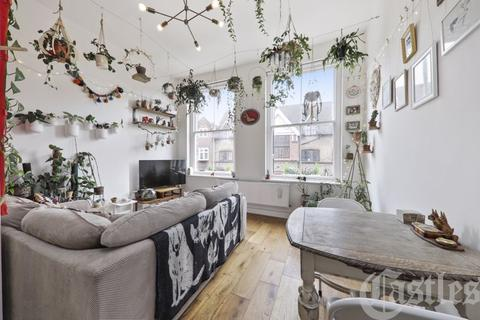 1 bedroom apartment for sale - Park Road, N8