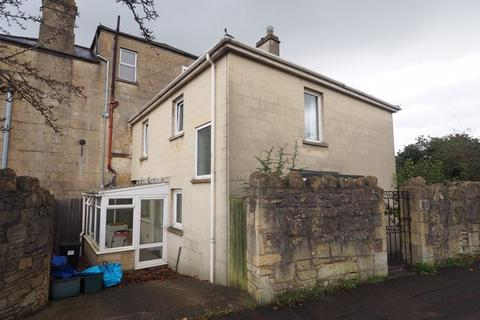 4 bedroom terraced house to rent - Fox Hill, Bath