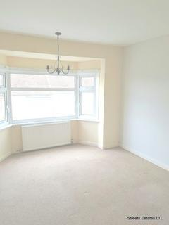 3 bedroom terraced house for sale - Cottall Avenue, Chatham