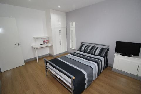 1 bedroom house share to rent - Jemmett Street, Preston (1xRoom)