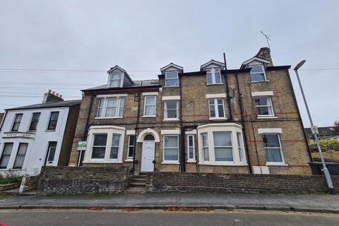 1 bedroom flat to rent - Alpha Road (rental, Cambridge