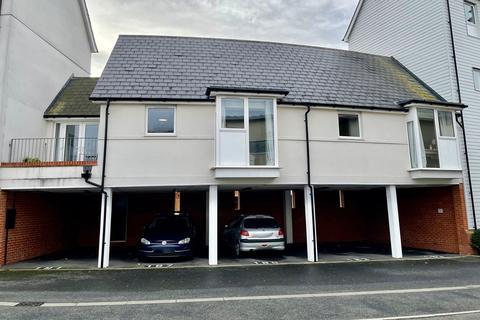 2 bedroom apartment for sale - Tydemans, Great Baddow, Chelmsford, CM2