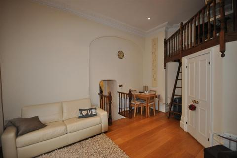 Residential development for sale - Cromwell Road, SW5