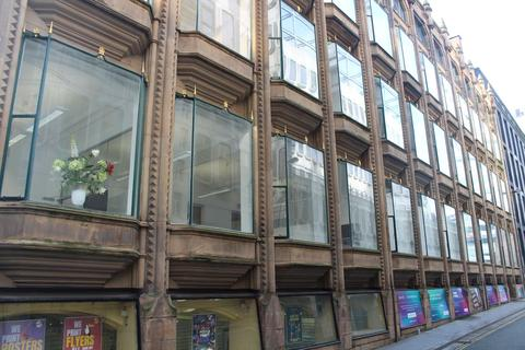 Office to rent - Suite 36