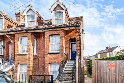 3 bedroom cottage for sale - Victoria Road, Redhill, RH1