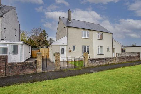 2 bedroom semi-detached house for sale - Heol Booker, Whitchurch, Cardiff