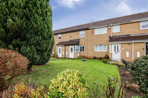 2 bedroom terraced house for sale - Amberley Chase, Killingworth, NE12