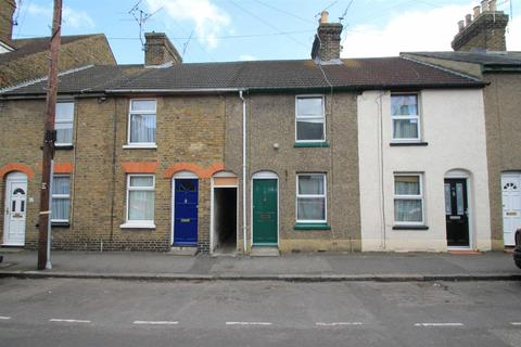 2 bedroom terraced house for sale - St Johns Road, Faversham