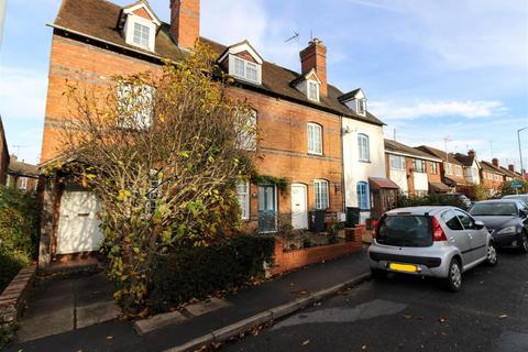 3 bedroom end of terrace house - Mill End, Kenilworth
