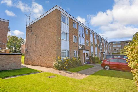 2 bedroom apartment - Haig Court, Chelmsford, CM2