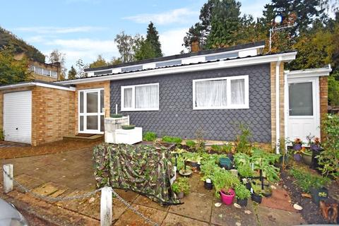 3 bedroom bungalow for sale - Ashdown Close, Tunbridge Wells