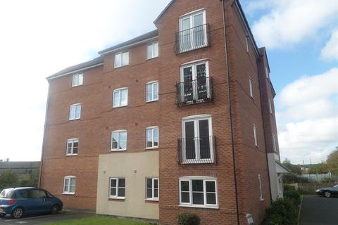 2 bedroom house to rent - Water Reed Grove, Walsall