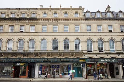 6 bedroom flat to rent - 68 Queens Road, Clifton