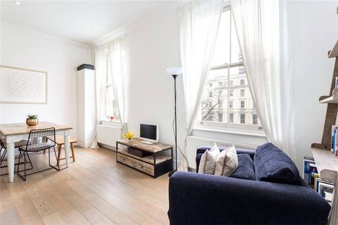 2 bedroom flat for sale - St. Stephens Gardens, Notting Hill, London, W2