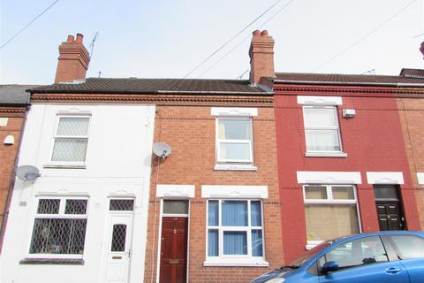 3 bedroom terraced house - Irving Road, Coventry