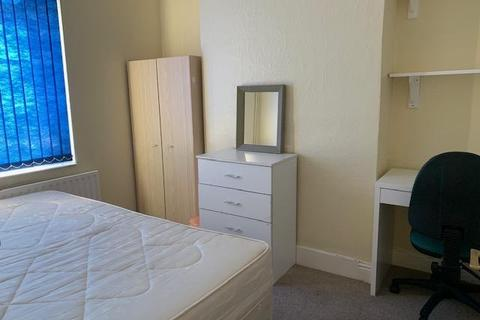 3 bedroom terraced house to rent - Monks Road, Coventry
