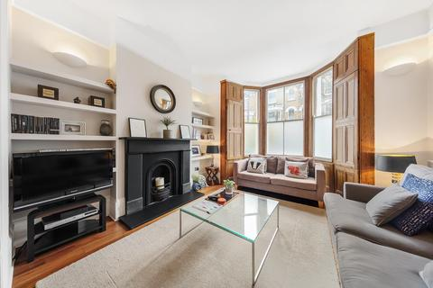 4 bedroom house for sale - Chantrey Road, SW9