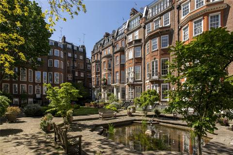 3 bedroom flat for sale - Green Street, Mayfair, London, W1K