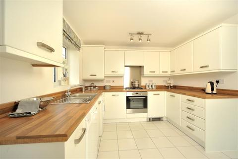 3 bedroom semi-detached house for sale - Plot The Milldale 72, The Milldale Plot 72 at Harts Mead, Greenhurst Road OL6