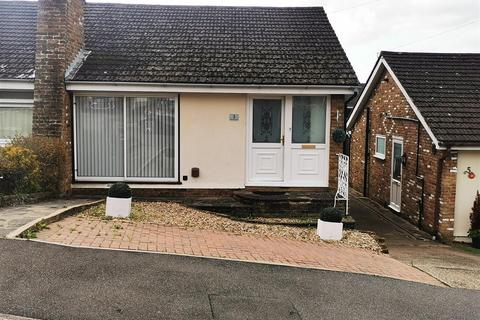 2 bedroom bungalow for sale - Valley Fields Crescent, Enfield