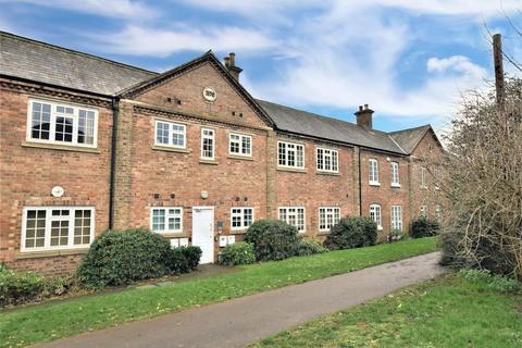 2 bedroom apartment to rent - Pelham Court, Barleythorpe