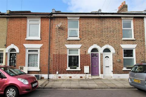 2 bedroom house for sale - Leopold Street, Southsea