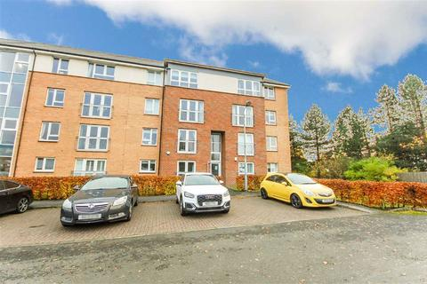 2 bedroom flat for sale - 20 Caledonia Street, Clydebank