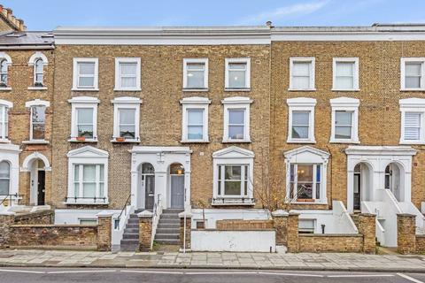 2 bedroom flat for sale - Trinity Road, Wandsworth Common, London