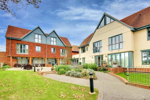 2 bedroom retirement property for sale - Sutton Avenue, Seaford