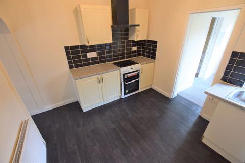 2 bedroom terraced house to rent - Craners Road, Hillfields, Coventry