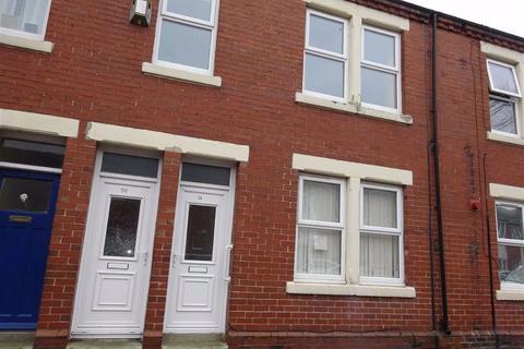 3 bedroom flat - Rosebery Avenue, Preston Village, Tyne And Wear