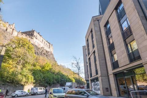 1 bedroom flat to rent - KING STABLES ROAD, OLD TOWN, EH1 2AP