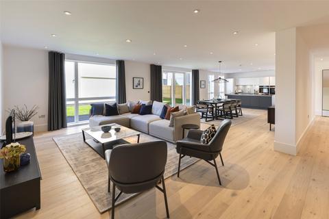 2 bedroom flat for sale - 3 Granville Court, Granville Road, Bath, BA1